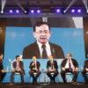 """ดีแทคชู 5G หนุน """"ประเทศไทย 4.0"""" เร่งภาครัฐเตรียมพร้อม ชี้การจัดสรรคลื่นความถี่ตัวแปรสู่อนาคตไทย [PR]"""