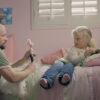 """#DadWhoPlayBarbie เพราะบาร์บี้ยุคใหม่ ต้องเอาใจ """"คุณพ่อ"""" ฮีโร่ตัวจริงของลูกสาวตัวน้อย"""