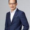 """เมืองไทยประกันชีวิตร่วมมหกรรมเงิน 2017 ขนผลิตภัณฑ์""""คุ้มครอง-ออมเงิน-ลดหย่อนภาษี-ลงทุน"""" ตอบโจทย์ไลฟ์สไตล์ยุคดิจิทัล [PR]"""
