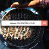 Local Alike สตาร์ทอัพไทย ติด 1 ใน 10 ผู้เข้าชิงโครงการกระตุ้นการท่องเที่ยวแบบยั่งยืนของ Booking.com