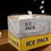"""""""สิงห์"""" เผยโฉม ICE PACK แพคเกจจิ้งดีไซน์ใหม่ กับเทคโนโลยีสุดก้าวล้ำ ครั้งแรกในประเทศไทย [PR]"""