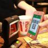 โจรตามทันแล้วจ้า! พี่จีนล้ำหน้า ระบบจ่ายเงินด้วย QR Code แต่ไม่วายโดนนักล้วงกระเป๋าไซเบอร์