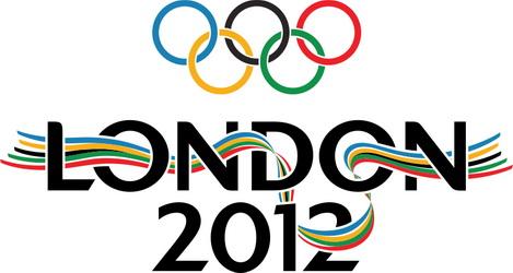 London 2012 Olympics : 10 โฆษณาต้องดู