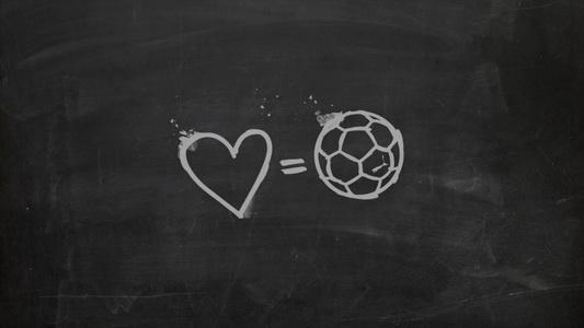 ฟุตบอล กับ แฟน ผู้ชายรักใครมากกว่ากัน ?