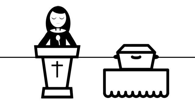 """ประกันงานศพ สร้างกระแส """"บอกรักก่อนตาย"""" คว้าสุดยอดแคมเปญ Media แห่งปี 2013"""