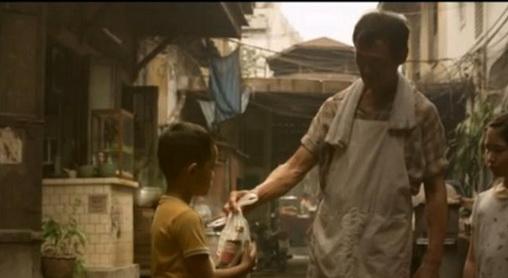 โฆษณาแรง 'อินเดีย' สะเทือนถึงไทย ไม่ว่าใครๆก็ต้องการ 'การดูแล'