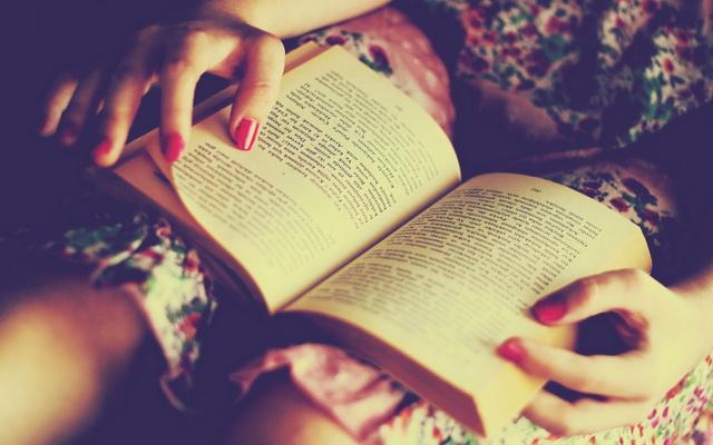 reading bedtime 2