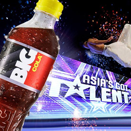 BigCola_Asia's-Got-Talent