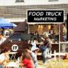 """ล้วงเรื่องลับ """"Food Truck Marketing"""" ชิม ชิค ใช่ ได้ใจนักกิน"""