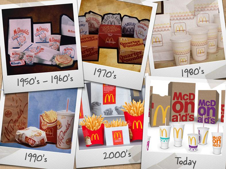 McDonald's_AllDesignPackaging