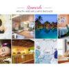 การท่องเที่ยวแห่งประเทศไทย ส่งกิจกรรม You Care You Share กระตุ้นตลาดท่องเที่ยวเชิงสุขภาพ [PR]