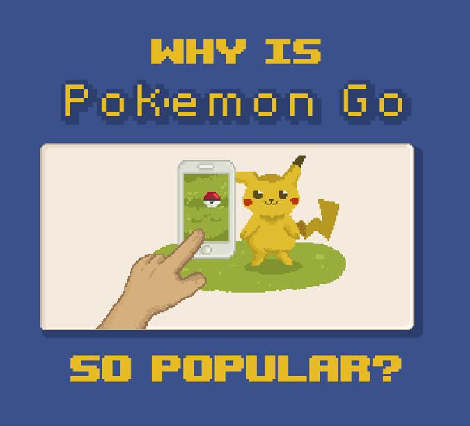 why-pokemon-go-popular-1