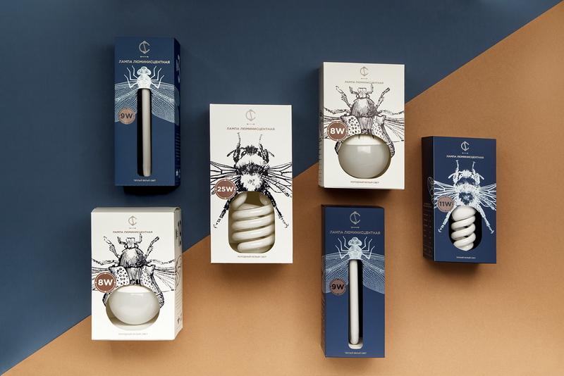 cs-brand-packaging-4