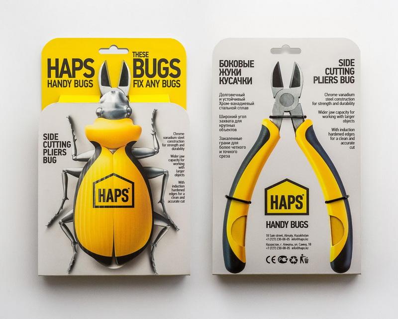 resize-haps_bugs