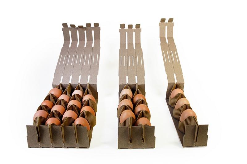 resize-sunrise-valley-egg-packaging-7