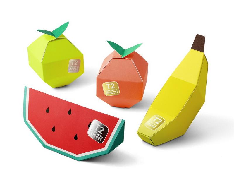 resize-t2-tea-mini-fruits-7