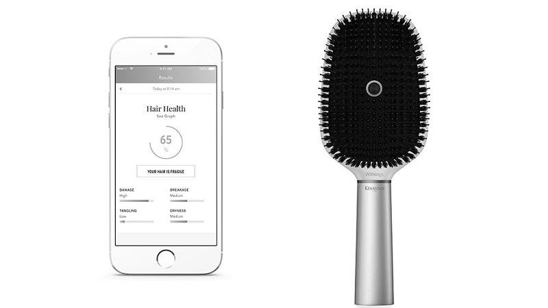 worlds-first-smart-hairbrush_2