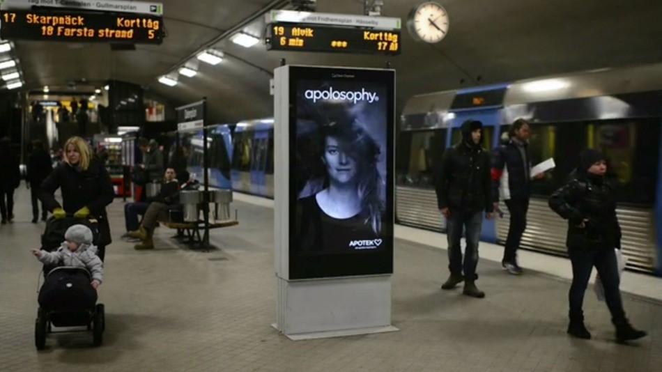billboard-ads-real