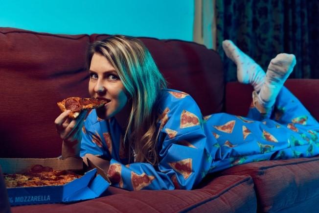 domino-pizza-pijamas-1