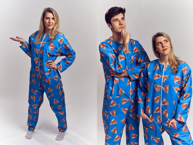 domino-pizza-pijamas-2