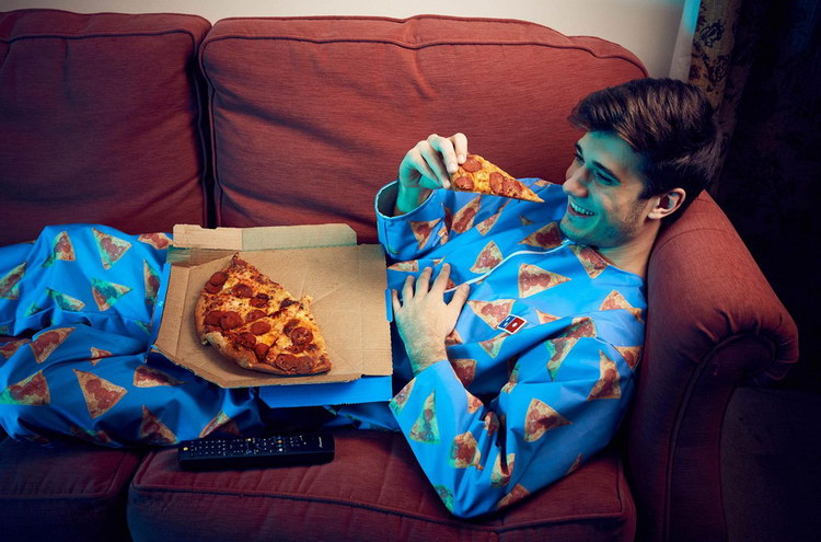 domino-pizza-pijamas-3
