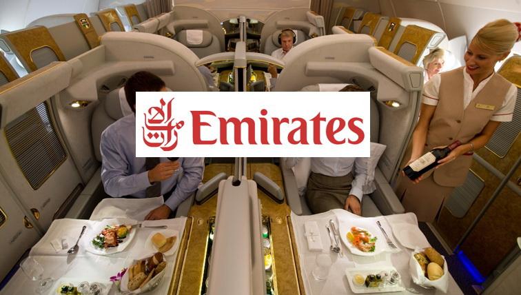 emiratea-airline-promotion-2017
