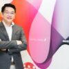 Whole-Brain Agency ก้าวต่อไป 'เดนท์สุ ประเทศไทย' จากปาก CEO 'ณรงค์ ตรีสุชน'