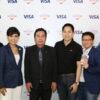 วีซ่ามอบโปสการ์ด 100,000 ใบให้กับ ททท. ช่วยโปรโมทการท่องเที่ยวไทย [PR]