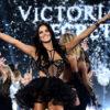 Victoria's Secret, Sephora และ Nike ขึ้นแท่นแบรนด์แฟชั่นขวัญใจ หนุ่ม-สาว Millennial