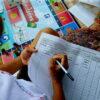 โคคา-โคลา เสริม Value Chain ให้แข็งแกร่ง สอนผู้หญิงบริหารการเงินและเกษตรยั่งยืน