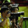 ถอดกลยุทธ์ Nikon สนามฟุตบอลไม่ใช่แค่กีฬา แต่คือ สนามสร้างแบรนด์