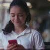 Love Story โฆษณารักสุดมุ้งมิ้งผ่านออนไลน์ แต่ทำไมตอนจบสุดช๊อค