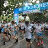 ครั้งแรกของงานวิ่ง…ที่ได้มากกว่าวิ่ง Blackmores งัดกลยุทธ์ Be A Well Being ผุดกิจกรรมวิ่ง-ปั่น-โยคะ ดนตรี พร้อมกันในงานเดียว
