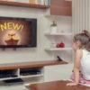 """จุดเปลี่ยน """"สื่อทีวีไทย"""" อำนาจเม็ดเงินโฆษณา สลับขั้วอยู่ในมือ """"แบรนด์-มีเดียเอเยนซี"""""""