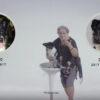ไทยสุดเจ๋ง ระบบตรวจหา 'สุนัขหน้าเหมือนตัวก่อน' เพิ่มยอดรับเลี้ยงสุนัขไร้บ้าน