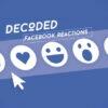 ถอดรหัสเฟซบุ๊คปุ่ม Like นัยยะซ่อนเร้น 42 ความหมาย