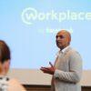 5 จุดเด่นระบบ Workplace จาก Facebook ตัวช่วยองค์กรยุค Mobile First