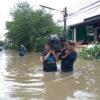 ดีแทคให้โทรฟรี 50 นาที ทุกเครือข่าย ช่วยเหลือลูกค้าในพื้นที่น้ำท่วมฉุกเฉิน จ. สกลนคร [PR]