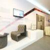 """เอสซีจี เปิดตัว """"Open Innovation Center"""" รับความร่วมมือ R&D ต่อยอดธุรกิจจากทั่วโลก เสริมขีดแข่งขันอุตฯ ไทยสู่อาเซียน"""