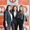 เปิดตัว HITEVENT.COM งานแสดงสินค้าออนไลน์ ง่ายแค่ปลายนิ้ว ถึงผู้บริโภคชาวไทยในยุคไทยแลนด์ 4.0 [PR]
