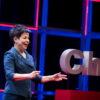 TEDxChulalongkornU กลับมาสร้างแรงบันดาลใจด้วยมุมมองการเปลี่ยนแปลงครั้งใหม่ พร้อมชวนทุกคนพุ่งชนเป้าหมายสู่อนาคตอย่างมั่นใจ [PR]