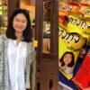 CEO วัย 27 ปี 'ขนมคางกุ้ง โอคุสโน่'สำเร็จได้เพราะ 'โอกาส' ที่คนอื่นมองข้าม