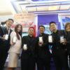 "SCB ผนึก ธนาคารทั่วไทย สร้างมาตรฐานใหม่ ""จ่ายเงินผ่าน QR Code"" ดันไทย ""ไร้เงินสด"""