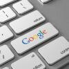อดีตชาว Google แชร์เคล็ดลับการได้งานกับบริษัท Tech ระดับโลก