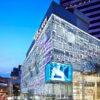 """5 กลยุทธ์ """"ค้าปลีกไทย"""" ฝ่าวิกฤตจากแรงบีบ Digital Disruption พร้อมเปลี่ยนสู่ยุค """"Shopping Center 4.0"""""""