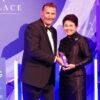 ไทยประกันชีวิต บริษัทประกันชีวิตเพียงแห่งเดียวในประเทศไทย ที่ได้รับรางวัล Brand of the Year ประจำปี 2017 – 2018 [PR]