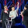 """ขายวันเดียวรวยทั้งปี! Alibaba ทำยอดขาย 1.78 หมื่นล้าน USD จาก """"11.11"""""""