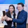 ดีแทคเปิดสั่งซื้อ Huawei Mate 10 Pro ล่วงหน้าก่อนใครพร้อมกับโปรโมชั่นสุดเซอร์ไพรส์! [PR]