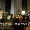 เอพี ฉีกกฏหนังโฆษณาบ้านแบบเดิมๆ ถ่ายทอดทุกความรู้สึกผ่านตัวแสดง และบทเพลงที่เรียบเรียงขึ้นมาอย่างเข้าใจชีวิต