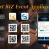 TCEB ดันไทยสู่ MICE เวิล์ดคลาส เปิดตัว Smart Biz Event แอพเดียวจัดอีเว้นท์สมบูรณ์แบบ